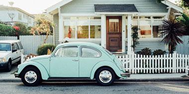 三島市・御殿場市・裾野市でアーリーアメリカンスタイルの暮らしができる木の家・注文住宅