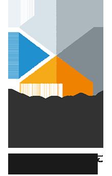 second_head_logo