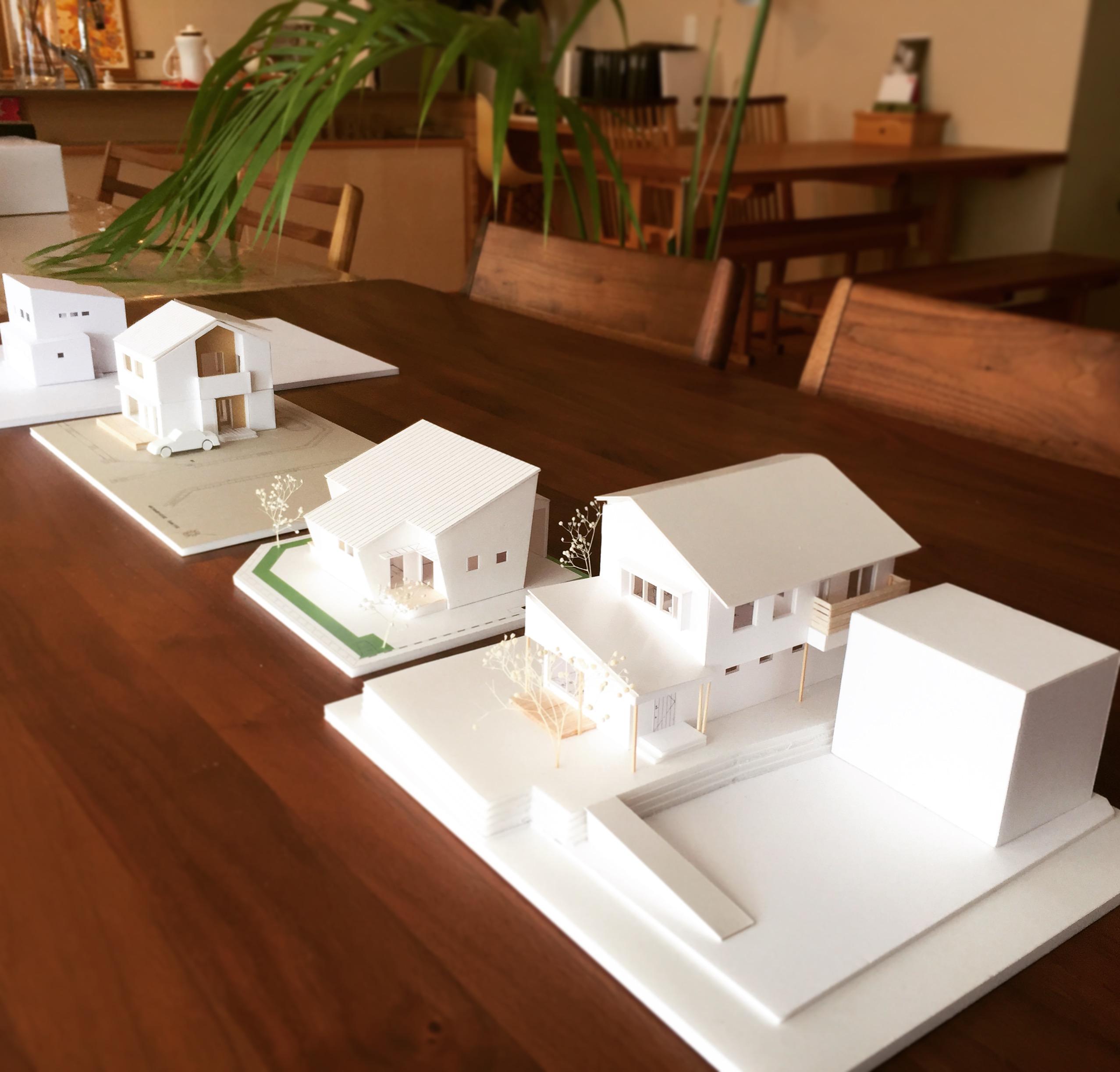 富士市、注文住宅、木の家は空間工房LOHASへ
