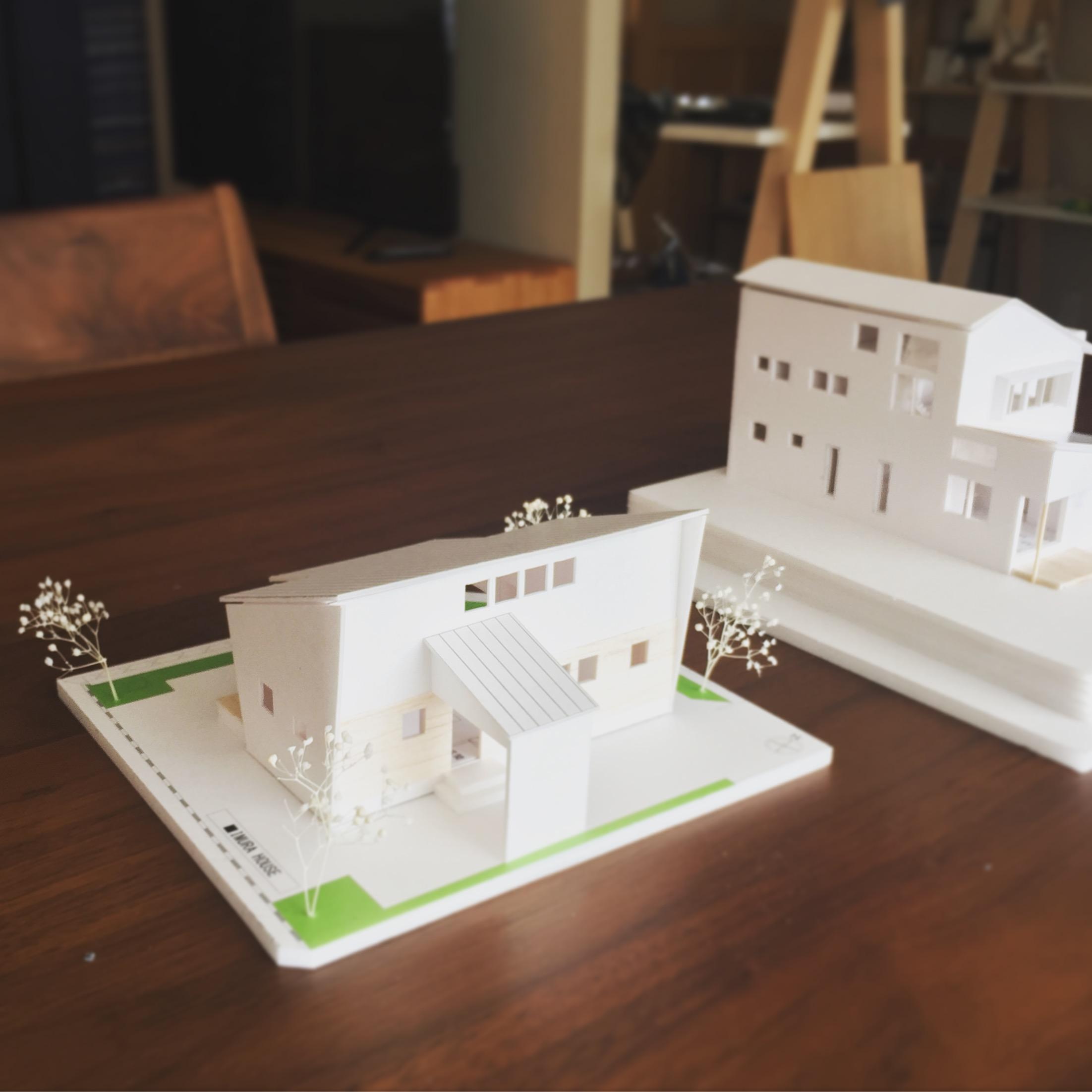 富士市、OMソーラー、木の家は空間工房LOHASへ