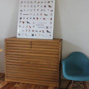 久和屋の家具を買うなら空間工房LOHAS