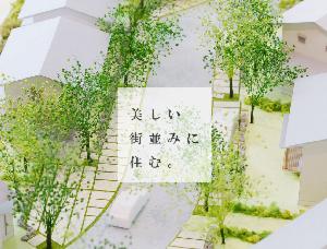 mokurie~モクリエ~ プレオープンイベント開催