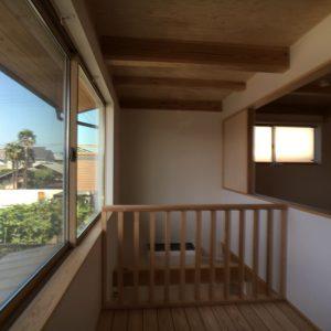 富士山を手に入れた<br>別荘感覚の幸福な家