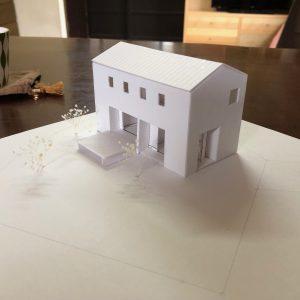 シンプルな家を作るLOHAS、かっこいい家を富士市で建てるなら