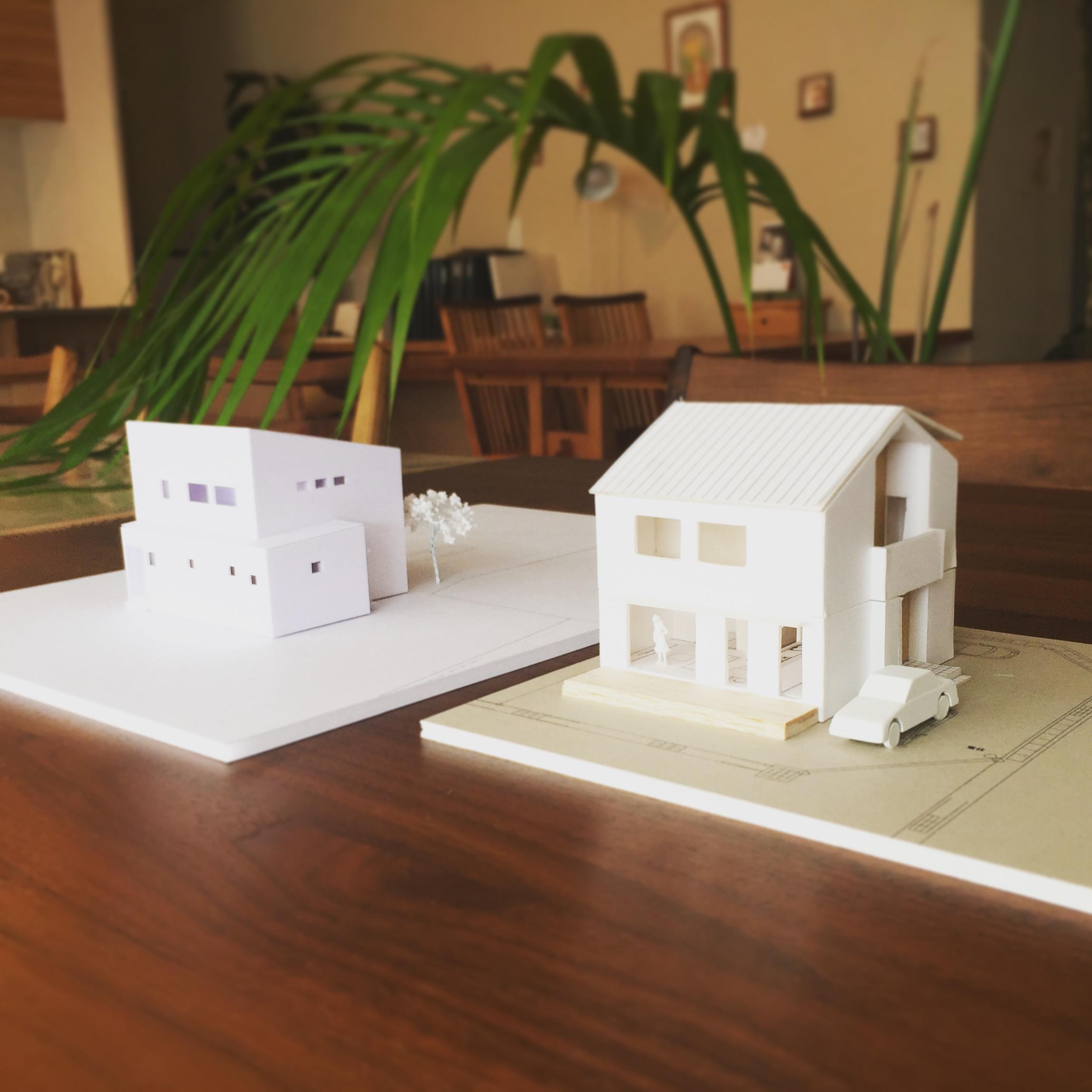 富士市、天然素材、木の家なら空間工房LOHASへ