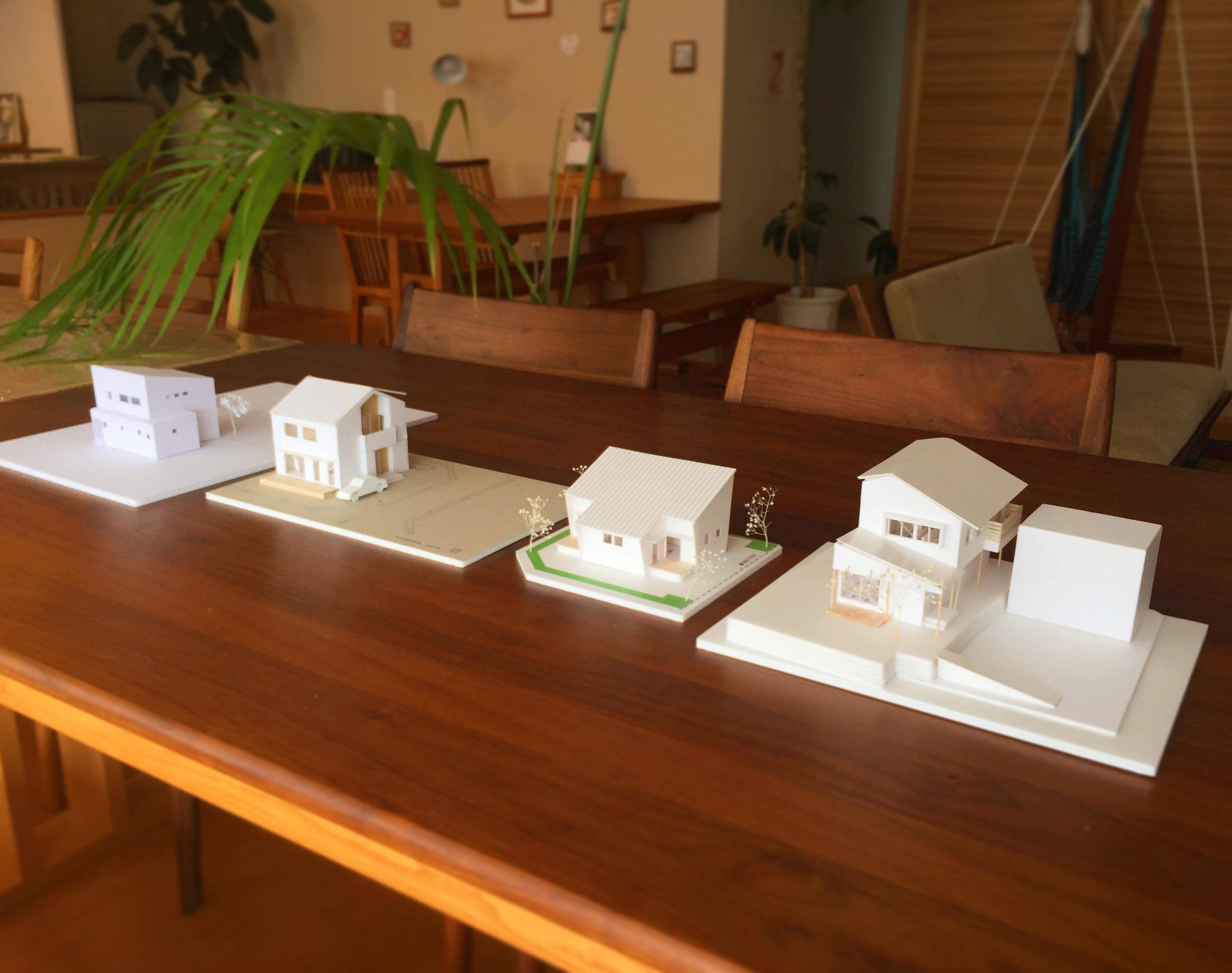 富士市、注文住宅、木の家なら空間工房LOHASへ