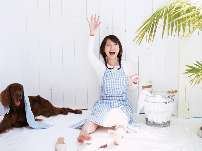 2019年1/27(日)大人気!「後悔しないための家づくり勉強会!」