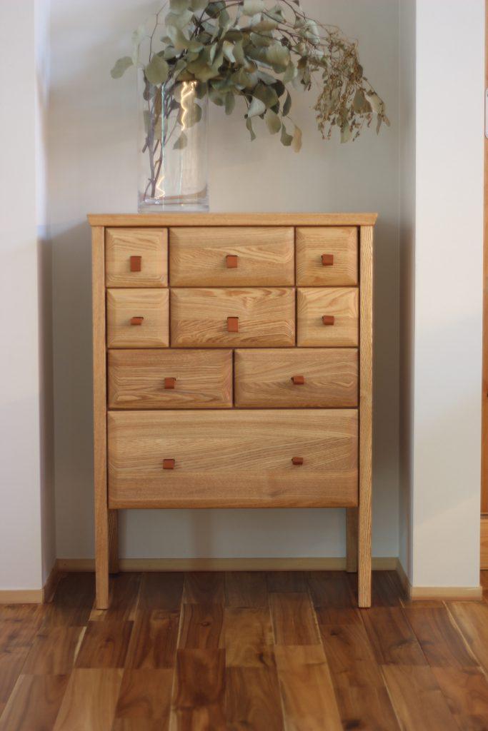 人気の久和屋さんの家具を買うなら空間工房LOHAS
