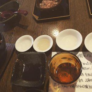 富士市、日本酒