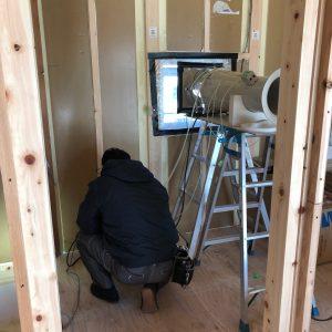函南町で家を建てるなら空間工房LOHAS