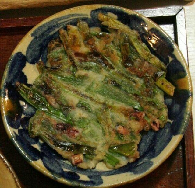 富士市韓国料理教室