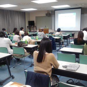 2019年3/10(日)大人気!「後悔しないための家づくり勉強会!」