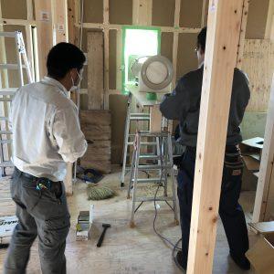 富士宮市で木の家を建てるなら空間工房LOHAS