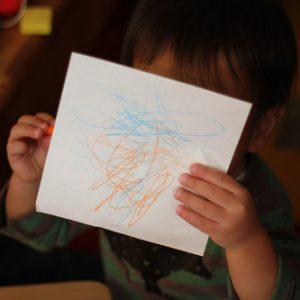 富士市で子ども連れでゆっくりできる場所