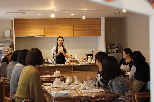 富士市で味噌作りをしました
