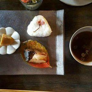 富士市で発酵食作り