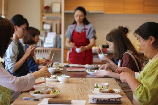 富士市で発酵食