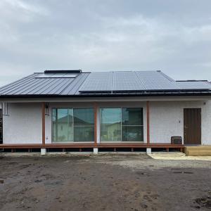 LOHAS(ロハス)とR+house(アールプラス)静岡清水・富士