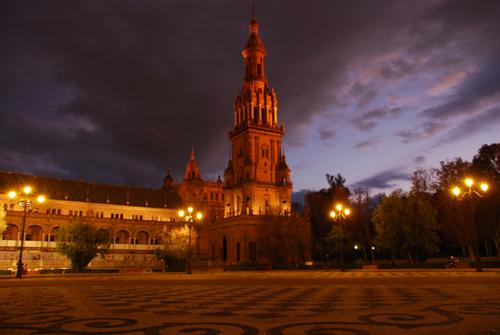 スペイン建築紀行その8