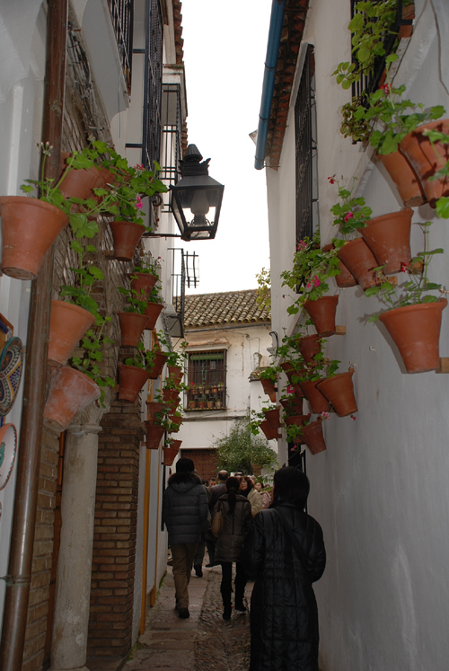 スペイン建築紀行その9