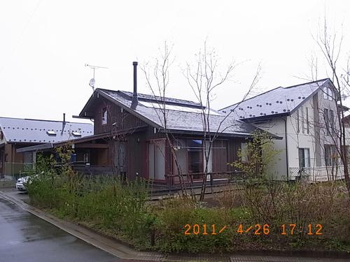 秋山設計道場2