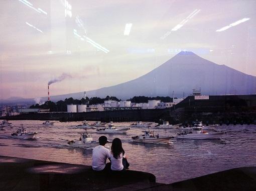 富士山の世界遺産登録でいいことと心配なこと